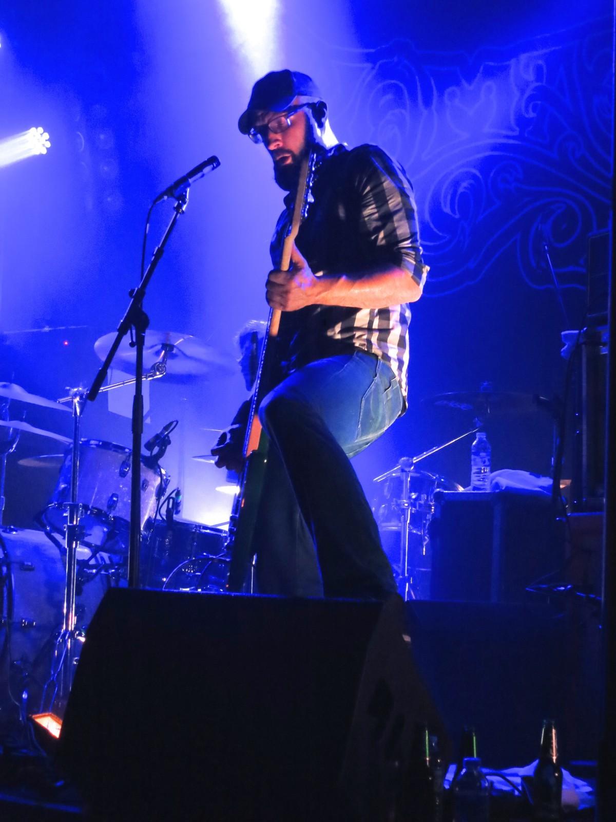 KOMATSU live in Berlin