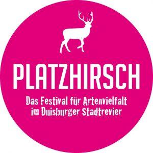 Platzhirsch_logo