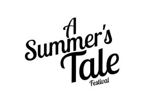 6-a-summer-s-tale-logo-mit-festival