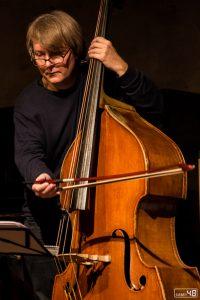 Stefan Werni