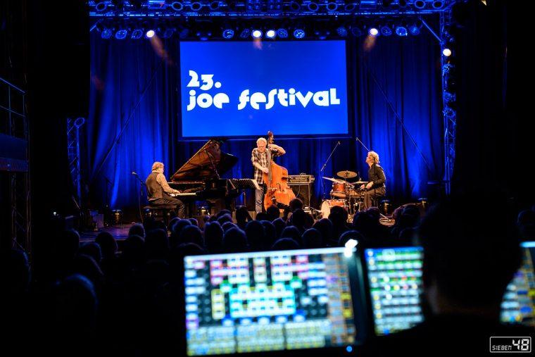 JOE Festival 2019