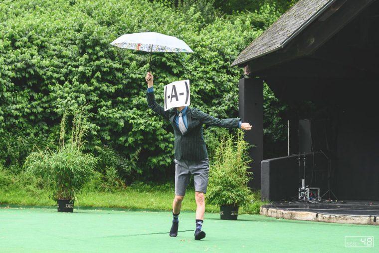 MachMa…Sommer – Kuk-Award