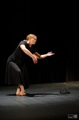 Eloisa Mirabassi, Essenziale 2020, Essen